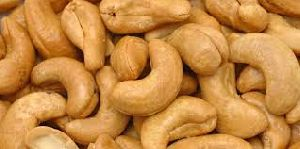 S-300 Whole Cashew Nuts