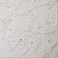 White Granite Tiles