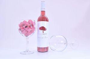 Pasion Cherry Wine