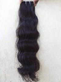 Single Donor Virgin Hair