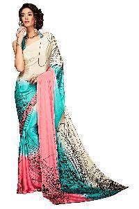 Silk Saree (13002)