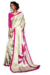 Silk Saree (13004)