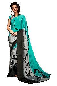 Silk Saree (13008)