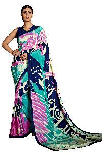 Silk Saree (13003)