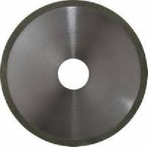 Diamond Cut Off Wheel For Carbide