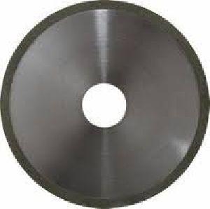 Diamond Cut Off Wheel For Carbide