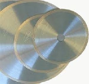 Diamond Cut Off Wheel for FRP