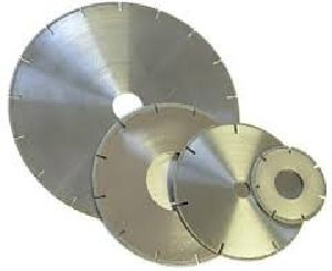 Diamond Cut Off Segmented Wheel for FRP