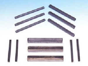 Diamond Lapping Sticks