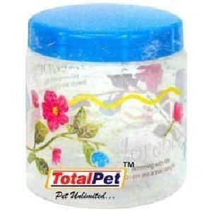 150 ml Classic PET Jar