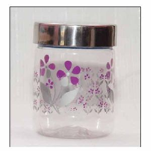 300 ml Classic PET Jar