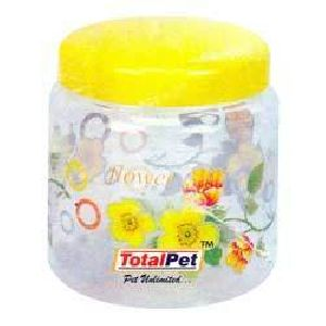 500 ml Classic PET Jar