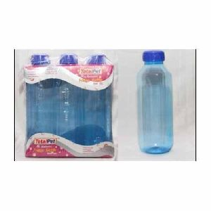 500 ml PET Refrigerator Bottles