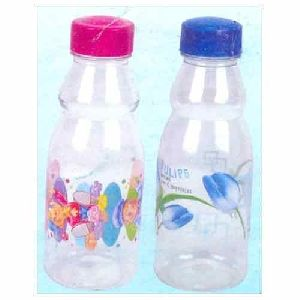 900 ml PET Refrigerator Bottles