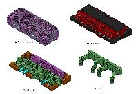 3D Designing Services 04