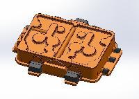 3D Designing Services 05
