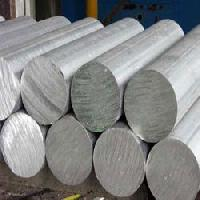 Aluminum Alloy 2014 Round Bar
