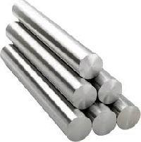 High Speed Steel