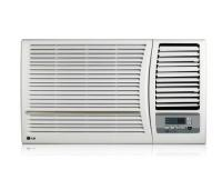 LG Package AC