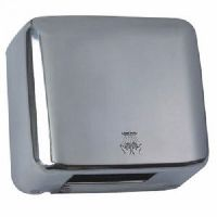 Shiny Hand Dryer Sku : JI-HD004
