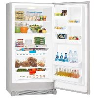 Single Door Refrigerator MRA21V7QS