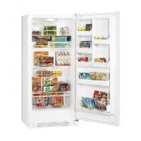 Single Door Refrigerator MRA21V7QW