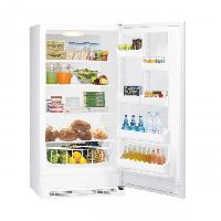 Single Door Refrigerator MRAD19V9QS