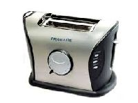STAINLESS STEEL WIDE SLOT TOASTER Sku : FD3111