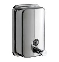 wall mounted soap Dispenser 1000 ML