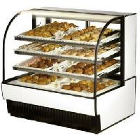Bakery Equipments Counter