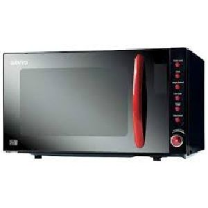 Sony Microwave Oven