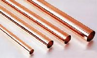 AC Copper Pipes