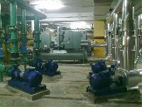 AC Plant AMC 03