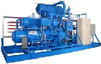 Industrial Compressors