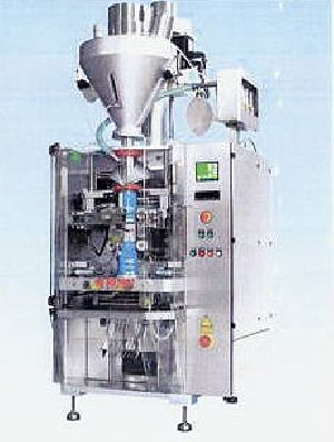 Mushroom Cultivation Machine