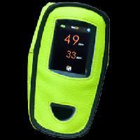 Portable Single Gas Detectors