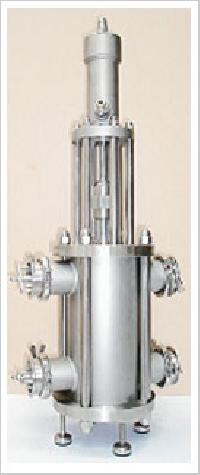 hygienic piston pumps
