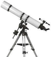 Astronomical Telescope