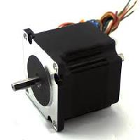 Bipolar Stepper Motors