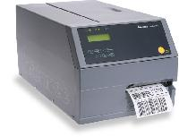 Intermec RFID Printer