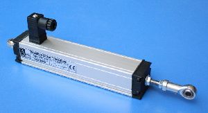 Linear Position Transducer