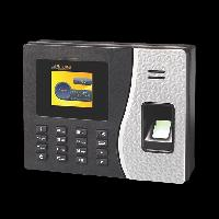 Realtime T11N Biometric Attendance Machine