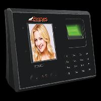 T302F Face Recognition Attendance Machine