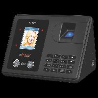 T302N Face Recognition Attendance Machine