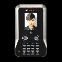 T3500F Face Recognition Attendance Machine