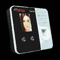 T401F Face Recognition Attendance Machine