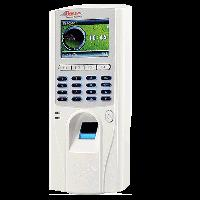 Realtime T61N Biometric Attendance Machine