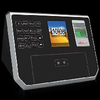 T71F Face Recognition Attendance Machine