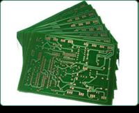 pcb fabrication services