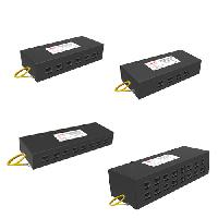 Network Switch Surge Protector